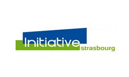 initiative Strasbourg