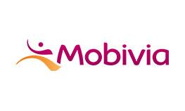 Mobivia