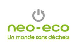 Neo Eco développement