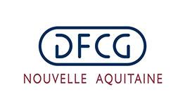 DFCG-Nouvelle-Aquitaine