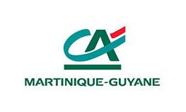Crédit Agricole Antilles