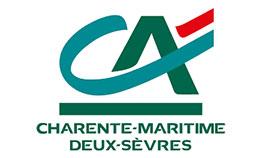 Crédit Agricole Charente maritime