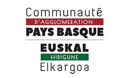 pays basque agglomération