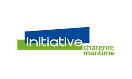 INITIATIVE CHARENTE MARITIME