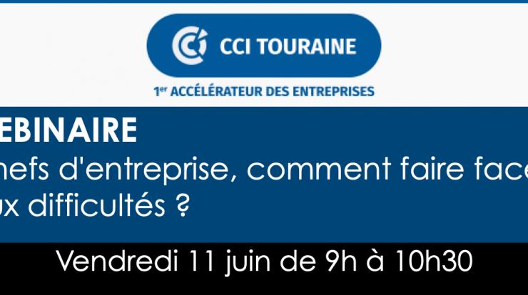 Invitation webinaire CCI Touraine