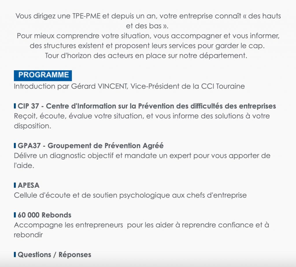 Programme-webinaire-CCI-Touraine