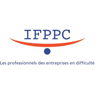 Ifppc